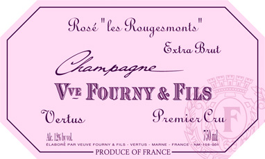 Fourny_Rose_Rougesmonts_novintage(12)_web