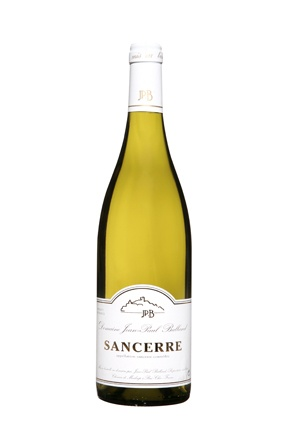 Balland_Sancerre