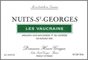 Gouges_les_Vaucrains
